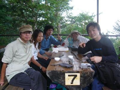 050817-fuji-99-s.jpg