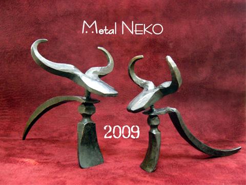 Metal_NEKO_2009_s.jpg
